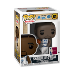Pop! Basketball: Magic - Shaquille O'Neal