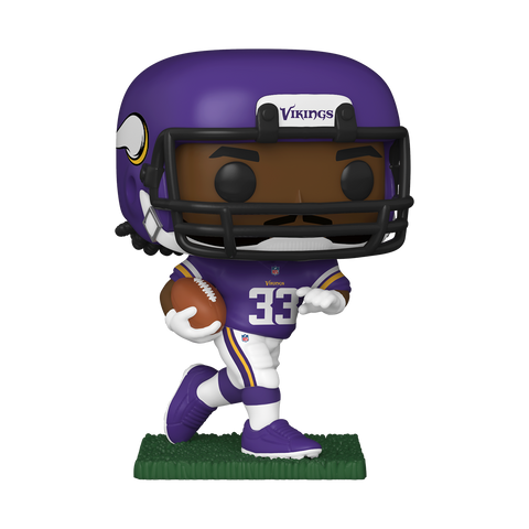 Dalvin Cook - Vikings