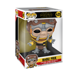 "10"" Babu Frik - The Rise of Skywalker"