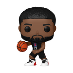 Paul George (Alternate) - Clippers