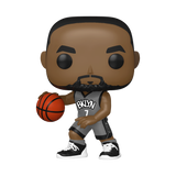 Kevin Durant (Alternate) - Nets