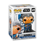 Ahsoka - Star Wars