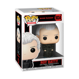 Roy Batty w/ Bloody Chase - Blade Runner