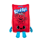 Original Kool-Aid Packet