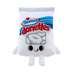 Front image of Donettes - Hostess plush
