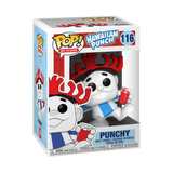 Box image of Punchy - Hawaiian Punch pop