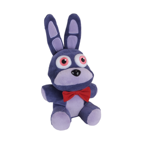 Bonnie - Five Nights at Freddy's