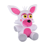 Funtime Foxy - Five Nights At Freddy's