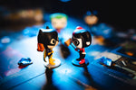 FUNKOVERSE STRATEGY GAME: DC 101 - 2-PACK