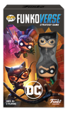 Funkoverse: DC Comics 101 2-Pack
