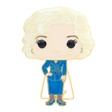 Front image of Rose - The Golden Girls pop pin