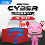 Cyber Monday Bundle