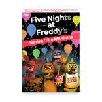 Five Nights at Freddy's - Survive 'Til 6AM