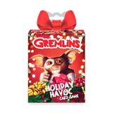 Gremlins - Holiday Havoc!