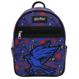 Harry Potter - Ravenclaw Mini Backpack