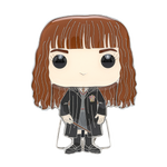Front image of image of Hermione Granger - Harry Potter pin