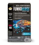 Funkoverse: Jaws 100 2-Pack