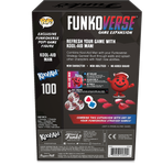 FUNKOVERSE STRATEGY GAME: KOOL-AID 100 - 1-PACK