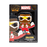 Front box image of Falcon - The Falcon and the Winter Soldier pop pin