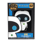 Box image of Eve - Wall-E pin