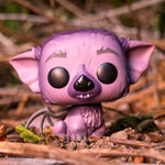 Pop! Monsters: Bugsy Wingnut