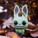 Pop! Monsters: Picklez