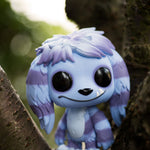 POP! Monsters: Snuggle-Tooth