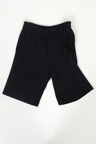 Men's Collection Lounge Shorts