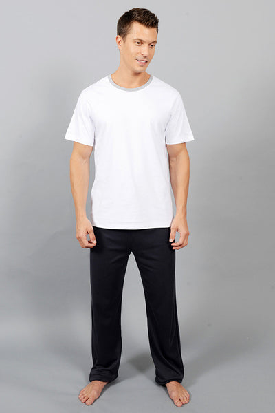 Men's Sleep Pant
