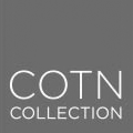 Cotn Collection