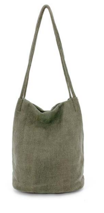 Maggie Bag - Green