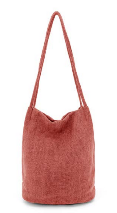 Maggie Bag - Red
