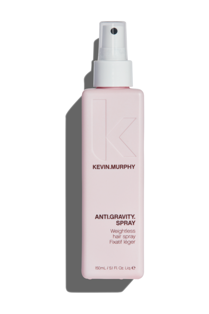 Kevin Murphy Anti.Gravity.Spray Weightless Volume Spray