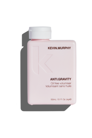 Kevin Murphy Anti.Gravity Oil Free Volumiser
