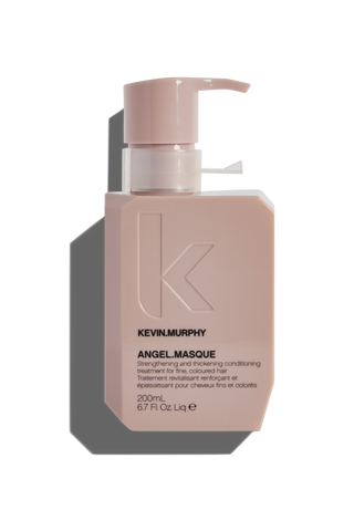 Kevin Murphy Angel.Masque