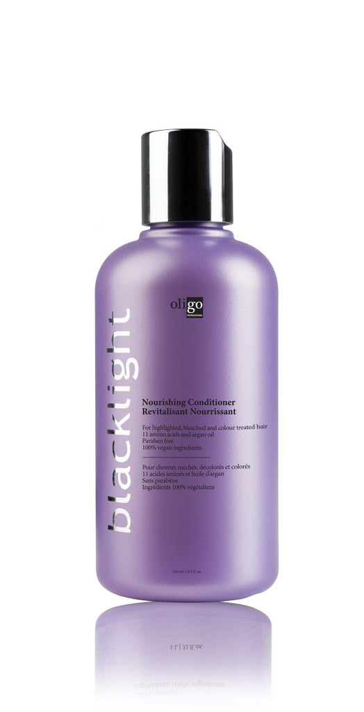 Blacklight Nourishing Conditioner