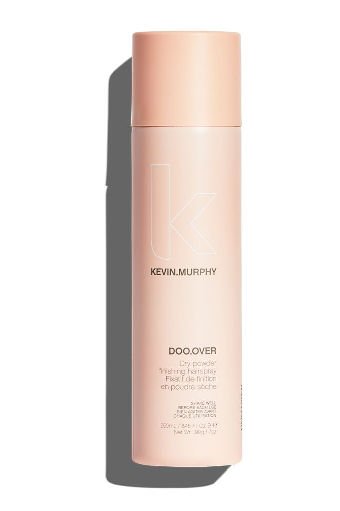 Kevin Murphy Doo.Over Dry Powder Finishing Hairspray