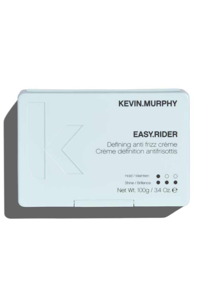 Kevin Murphy Easy.Rider Anti Frizz Crème Flexible Hold