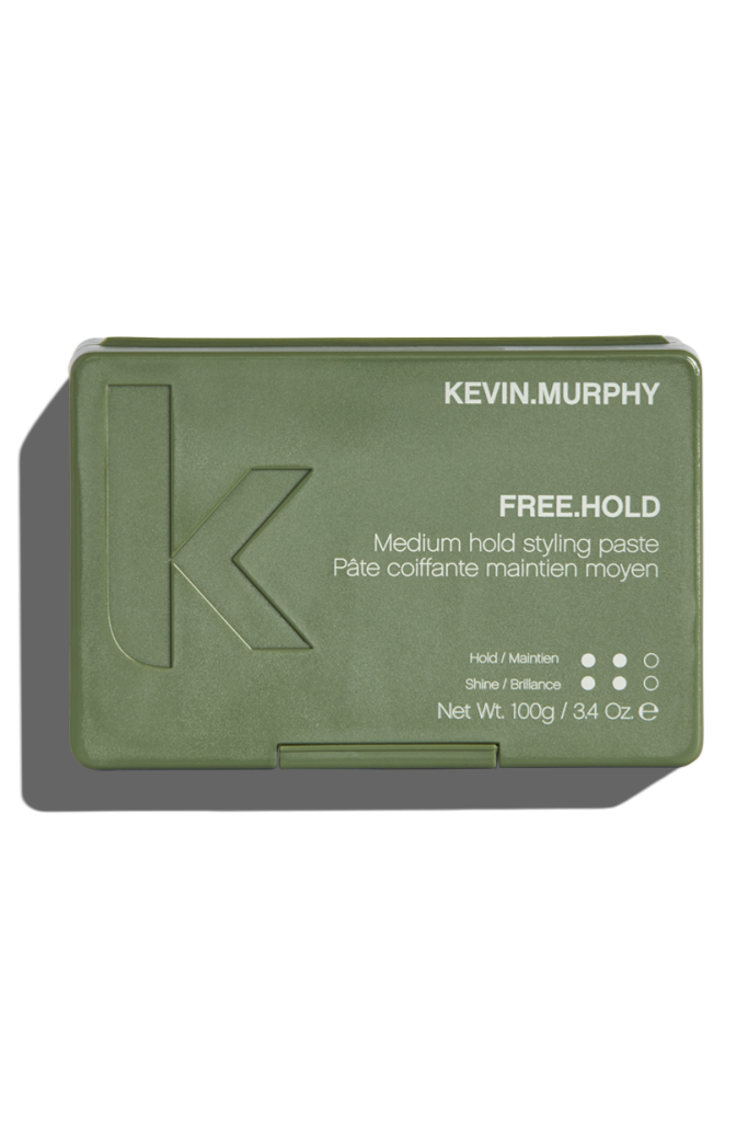 Kevin Murphy Free.Hold Medium Hold Styling Crème