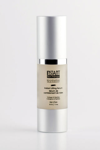Instant Skin Therapy Instant Lift Serum