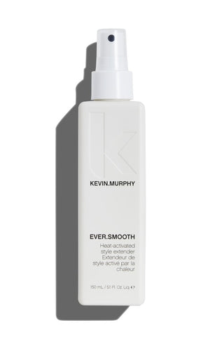 Kevin Murphy Ever.Smooth