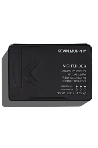 Kevin Murphy Night.Rider Maximum Control Texture Paste