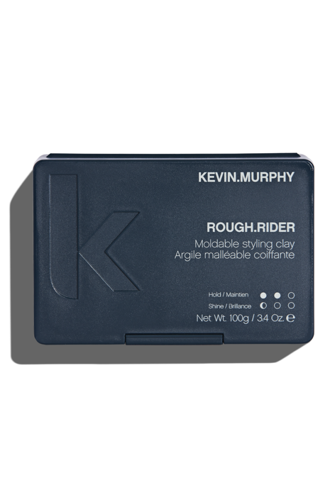 Kevin Murphy Rough.Rider Moldable Styling Clay