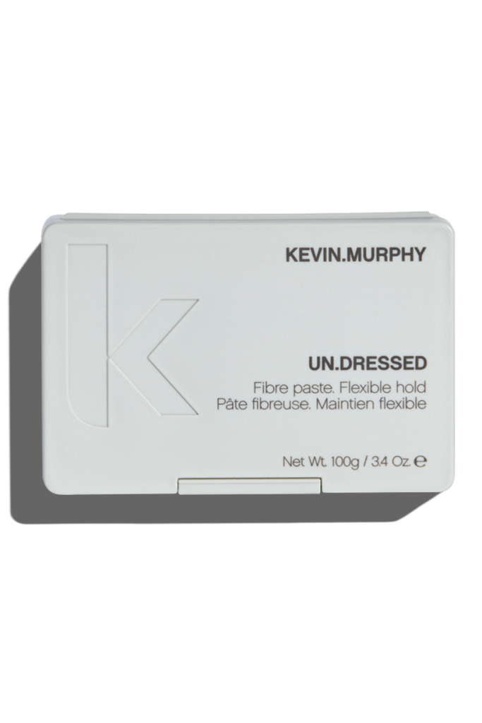 Kevin Murphy UN.Dressed Fibre Paste Flexible Hold