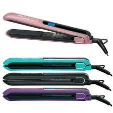 Infashion Flat Iron