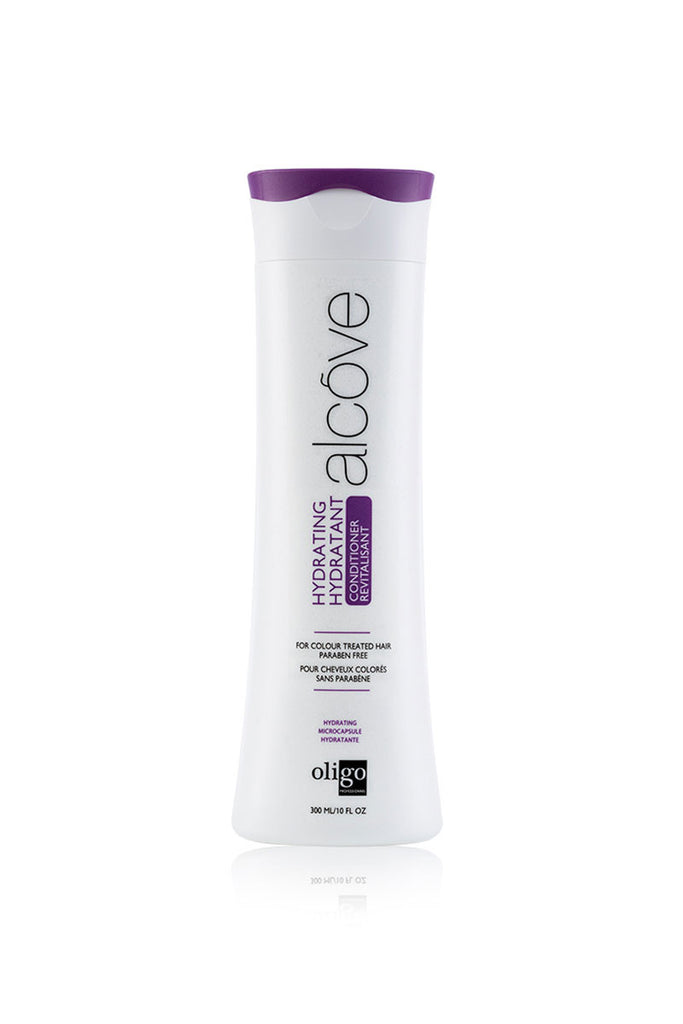 Alcove Hydrating Conditioner