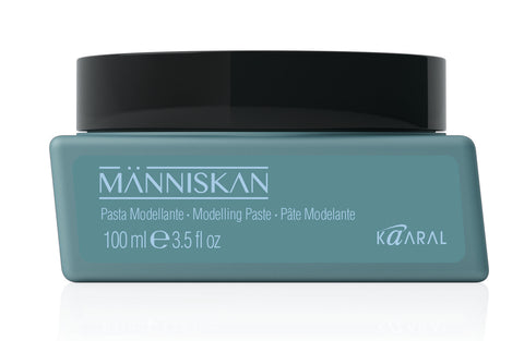 Koko Beauty Boutique - Manniskan Modelling Paste 100ml