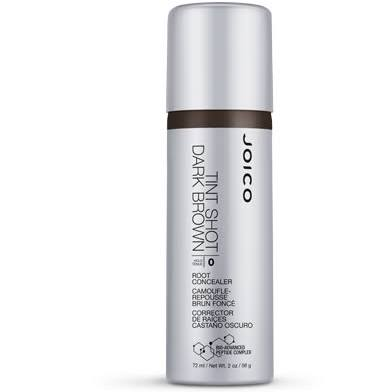 Joico: Tint Shot Dark Brown Root Concealer