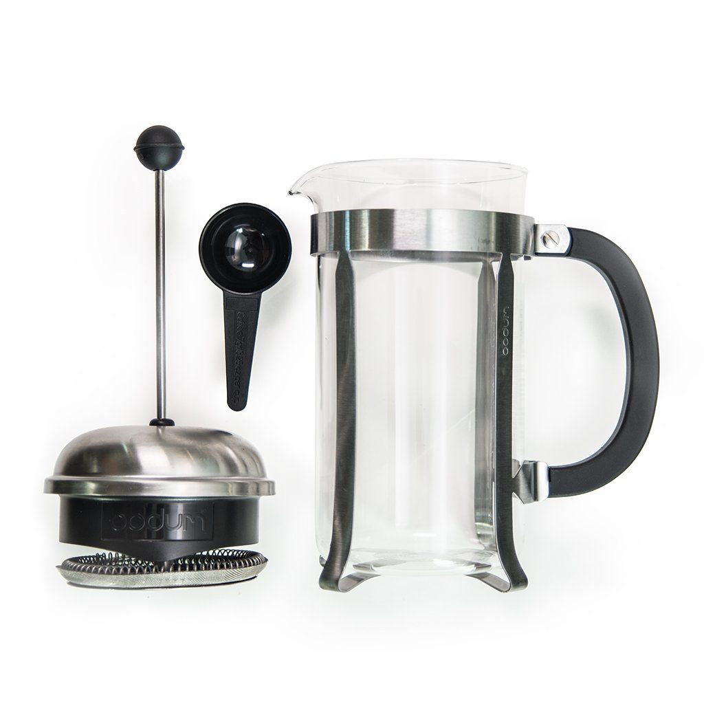 Bodum 8 Cup French Press