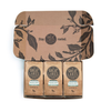 Coffee Of The Month Subscription Box - 3 Pack